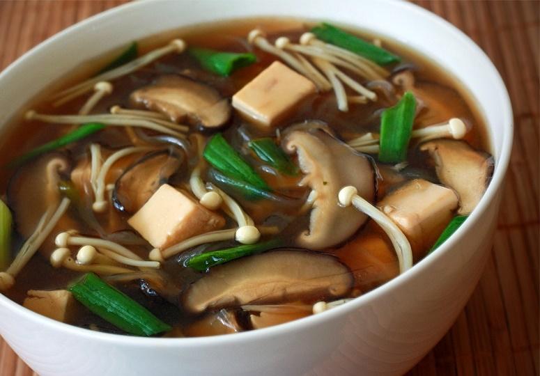 Фарш с рисом и овощами в духовке рецепт с фото